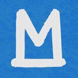 MonsterTV Logo kleiner beta
