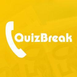 QuizBreak Logo 2020